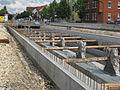 Sanierung Wedelgraben 2008 1.JPG