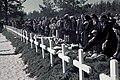 Sankarihautajaiset Joensuussa 19.5.1940.jpg