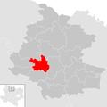 Sankt Bernhard-Frauenhofen im Bezirk HO.PNG