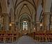 Sankt Nicolai kyrka May 2014 01.jpg