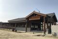 Sankuaicuo railway station entrance 2017.png