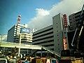 Sannomiya - panoramio.jpg