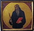 Sano di pietro, s. benedetto, 1460 ca..JPG