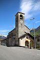 Sant' Antonio Oratorio San Bernardino.jpg