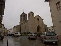 Santa-Eugenia-de-Berga.jpg