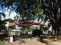 SantaMaria,Pangasinanjf6710 02.JPG