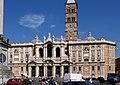 Santa Maria Maggiore BW 1.JPG