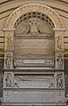 Santa Maria Maggiore Grabonument Levi.jpg