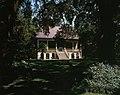 Santa Maria Plantation House.jpg