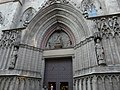 Santa Maria del Mar P1040507.JPG