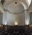 Santa Maria del Popolo Apsis.jpg