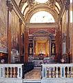 Santa Maria sopra Minerva, Cappella Capranica.JPG