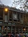 Santiago Bernabéu Front.jpg