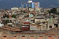 Santiago de Cuba 019.jpg
