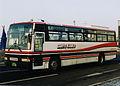 Sanyo kanko U-RA520RBN fuzizyu 7HD.jpg