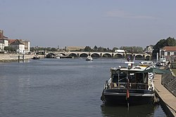 Saone at gray.jpg