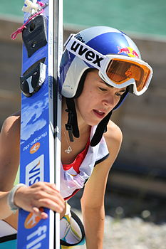 Sarah Hendrickson Courchevel2013b.jpg