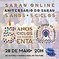 Sarau de Todos Os Santos Online - Comemoração de 05 anos.jpg