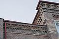 Sarg Werke Nördl Haus Fassadendetail.jpg