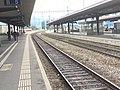 Sargans Railway Station in 2019.34.jpg