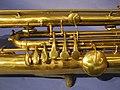 Sarrusophone (AM 1998.60.132-4).jpg