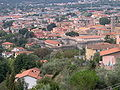 Sarzana - Panorama.JPG
