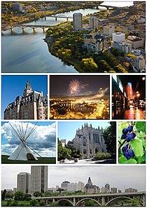 Saskatoon montage.jpg