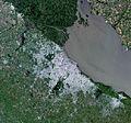 Satellite image of Buenos Aires, Argentina - December 19, 2014.jpg