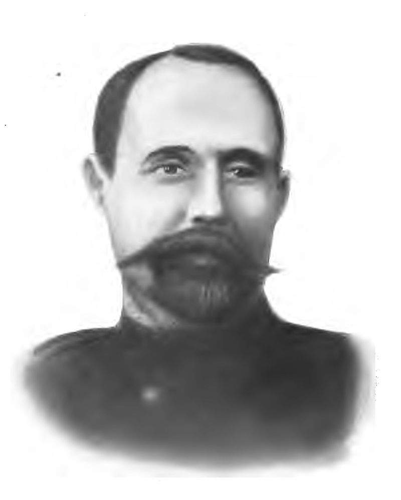 Saturnino Martín Cerezo