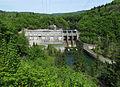 Saut-Mortier barrage01correct3 2015-05-10.jpg
