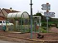Sauvigny-les-Bois-FR-58-10.jpg