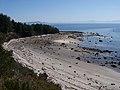Savary island.jpg