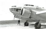 Savoia Marchetti SM.79B 02.png