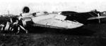 Savoia Marchetti SM.79 1939 Xi stormo.png
