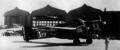 Savoia Marchetti SM.79 I-ROTR Aeroporto dell'Urbe.png