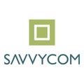 Savvycom JSC.png