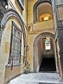 Scala Chiara 20 3.jpg