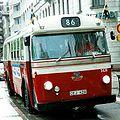 Scania-Vabis C75 Bus 1961.jpg