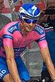 Scarponi Giro 2012.jpg