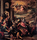 Scarsellino - Adoration of the Magi - Google Art Project (392946).jpg