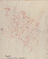 Scene of Abduction (recto); Allegorical Figure of Christian Faith, Drawn over Faint Landscape Indications (verso) MET 1975.131.23 VERSO.jpg