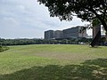 Scenic view of the campus in National Tsing Hua University.jpg