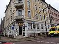 Schäferstraße 101, Dresden (25).jpg