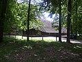 Schaapskooi NP Sallandse Heuvelrug (1).jpg