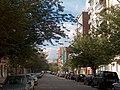 Schaerbeek Avenue-Emile-Max 01.jpg