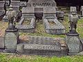 Schaffer Plot, Ridgelawn Cemetery, 2015-08-18, 05.jpg