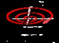 Schema ciclotronului.png