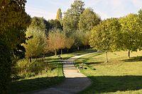 Scheutbospark.jpg