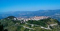 Schiavi panorama cropped.jpg