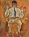 Schiele - work-p322.jpg